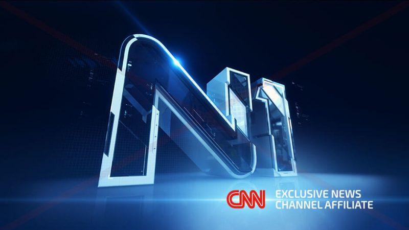 n1 logo